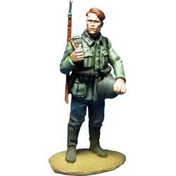 WW 125 toy soldier wehrmacht 5