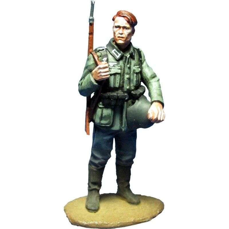 WW 125 Soldado wehrmacht 5