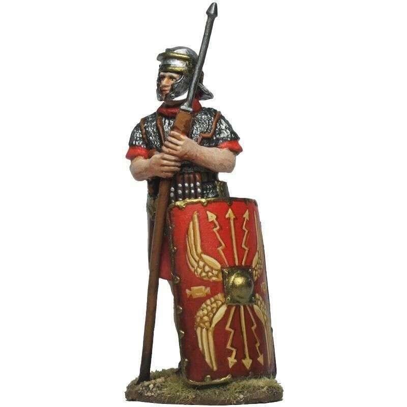 PR 058 Roman Sentinel