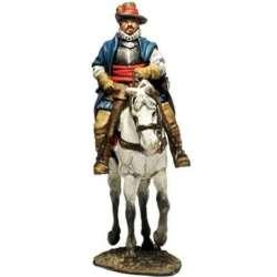 AFD 001 Maestre de campo Don Francisco de Bobadilla