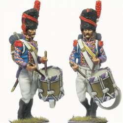 NP 084 92TH GORDON HIGHLANDERS MAJOR SERGEANT