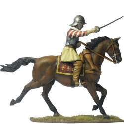 NP 145 FRENCH LINE INFANTRY OFFICER