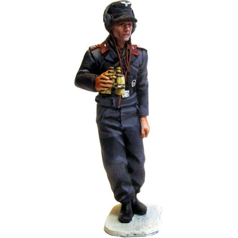 Panzer commander 2