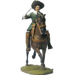 NP 148 FRENCH LINE INFANTRY FUSSILIER 4