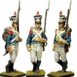 NP 680 Vistula legion...