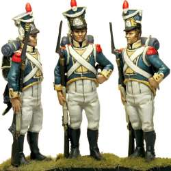 Vistula legion grenadier 3