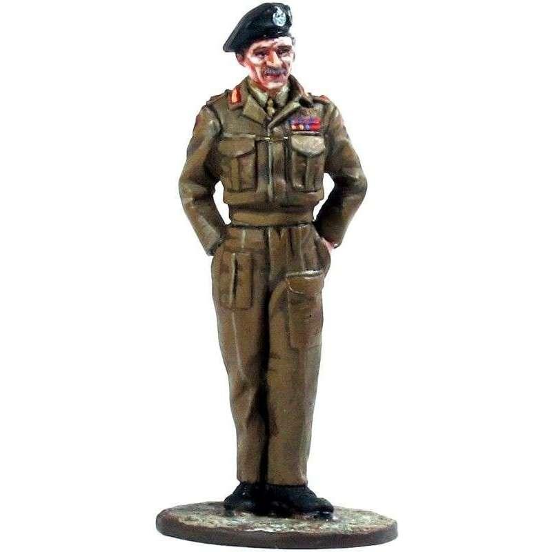 WW 184 General Montgomery