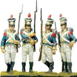 NP 698 Set 1 Vistula Legion