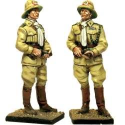WW 215 Oficial italiano...