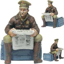 Teniente infantería ejército República 1937