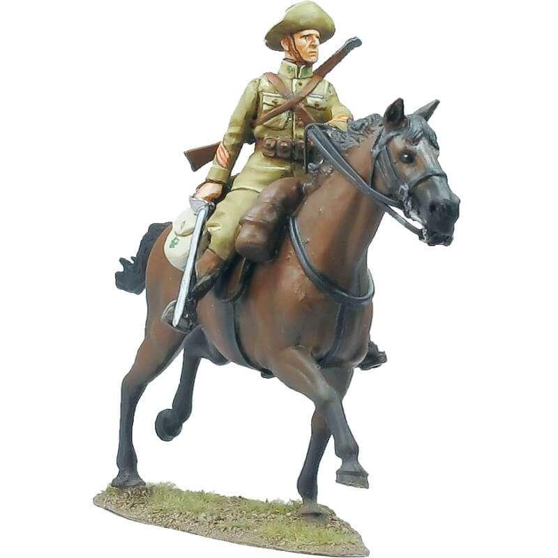 WW 171 BRITISH GENTLEMAN 1940
