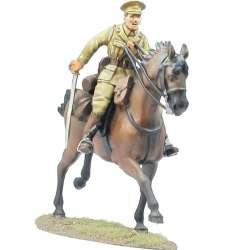 WW 173 GERMAN SCHUTZPOLIZEI ON PARADE 1940 OFFICER
