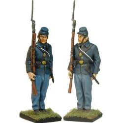 20 th Maine infantry regiment Fredericksburg 1