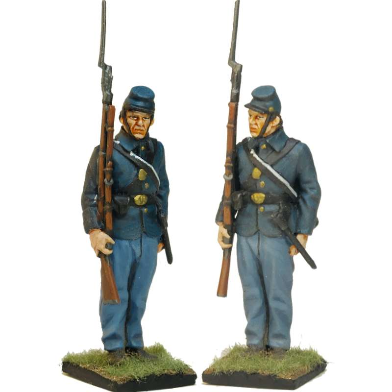 20 th Maine infantry regiment Fredericksburg 1
