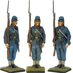20 th Maine infantry regiment Fredericksburg 9