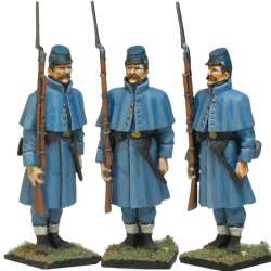 NP 348 BAVARIAN 3TH LIGHT INFANTRY RGT OFFICER