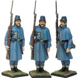 20 th Maine infantry regiment Fredericksburg 12