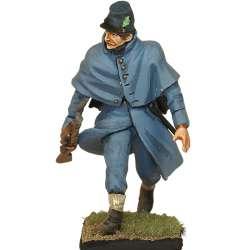 28 th Regimiento infantería Massachusetts Fredericksburg 3