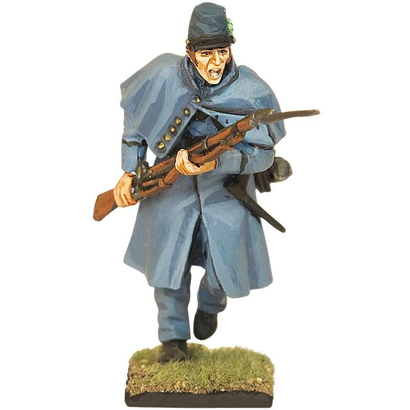 28 th Massachusetts infantry regiment Fredericksburg 7