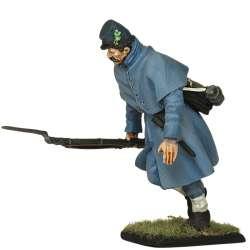 28 th Massachusetts infantry regiment Fredericksburg 9
