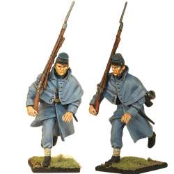 28 th Massachusetts infantry regiment Fredericksburg 14