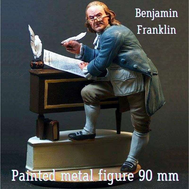 NP 380 FRENCH LINE INFANTRY DEAD FUSSILIER