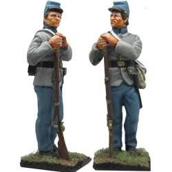 Confederate 2