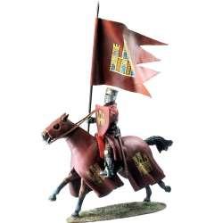 NP 434 2ND VELITES BATTALLON 1812 KINGDOM OF NAPOLES NCO