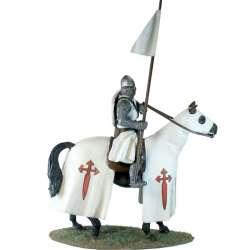 Knight of Santiago