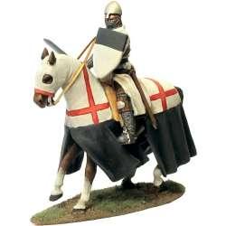 MA 004 Templar Knight