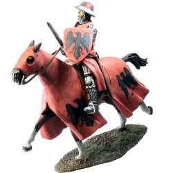 Caballero del Rey de Navarra