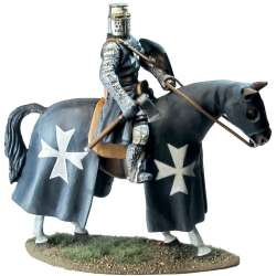 Knight of the Hospitaller Order