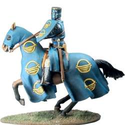 NP 459 FRENCH LINE INFANTRY GRENADIER 1805 ADVANCING