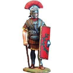 PR 001 Roman centurion