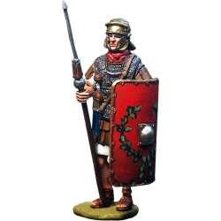 PR 006 Legionario romano 2