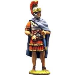 PR 014 Roman Tribune