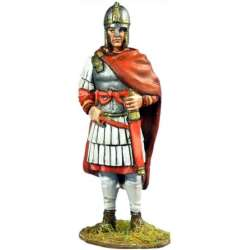 PR 015 toy soldier tribune late empire