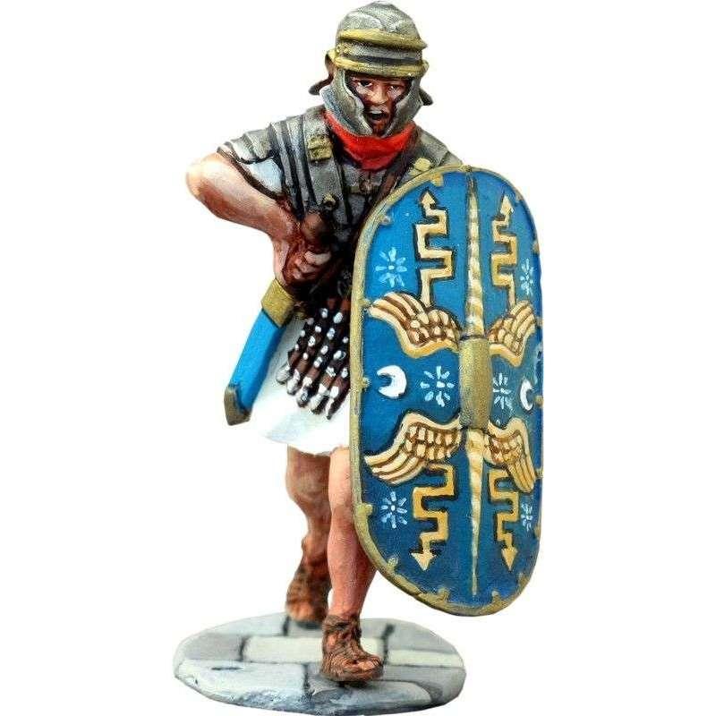 PR 025 Vitelius praetorian guard