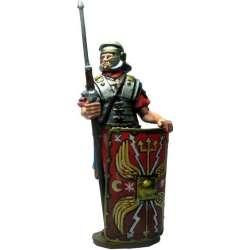 Legio V macedonica legionary I