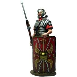 PR 036 toy soldier legio V macedonica legionary 2