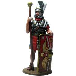 PR 037 toy soldier legio V macedonica optio