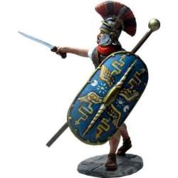 PR 042 toy soldier praetorian optio