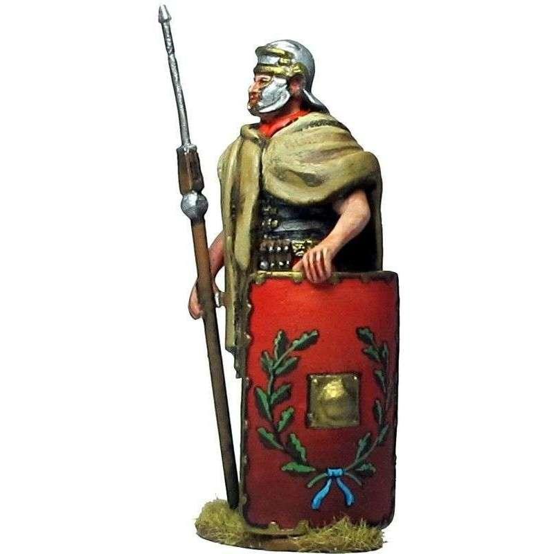 Legionary Sentinel