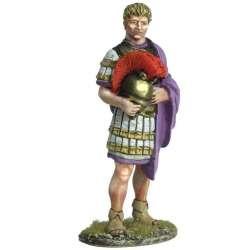 Roman Legatus