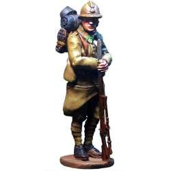 GW 002 toy soldier french foreign legion 2