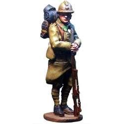 GW 002 toy soldier legión extranjera francesa 2