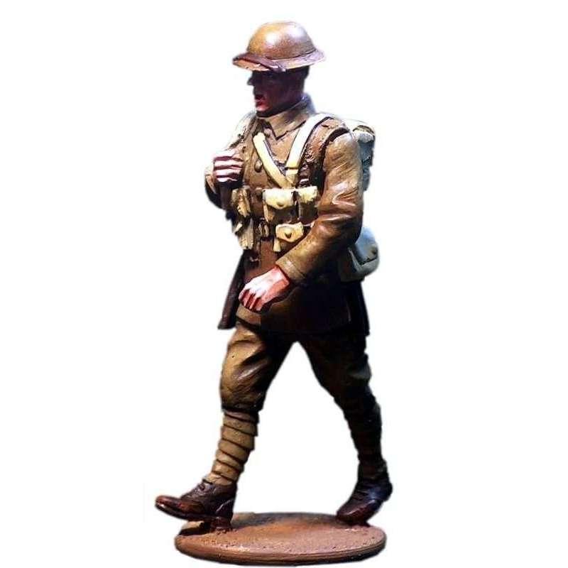 GW 006 Soldado británico 2