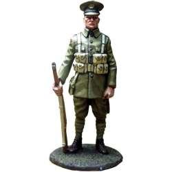 GW 021 Oficial 1 Second Scots Guards