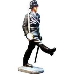WW 005 Desfile del Leibstandarte