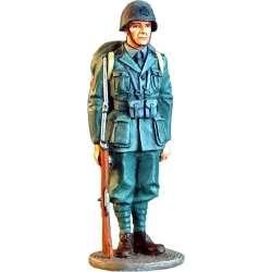 Infantería italiana 1940